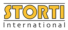 Storti-International